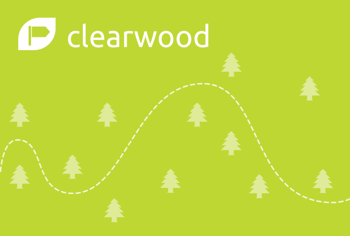 brand-design-clearwood-0
