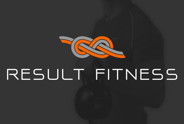 brand-design-result-fitness-0