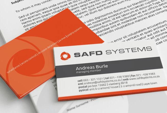 brand-design-safd-systems-0b
