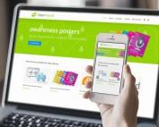 website-development-clearwood-1