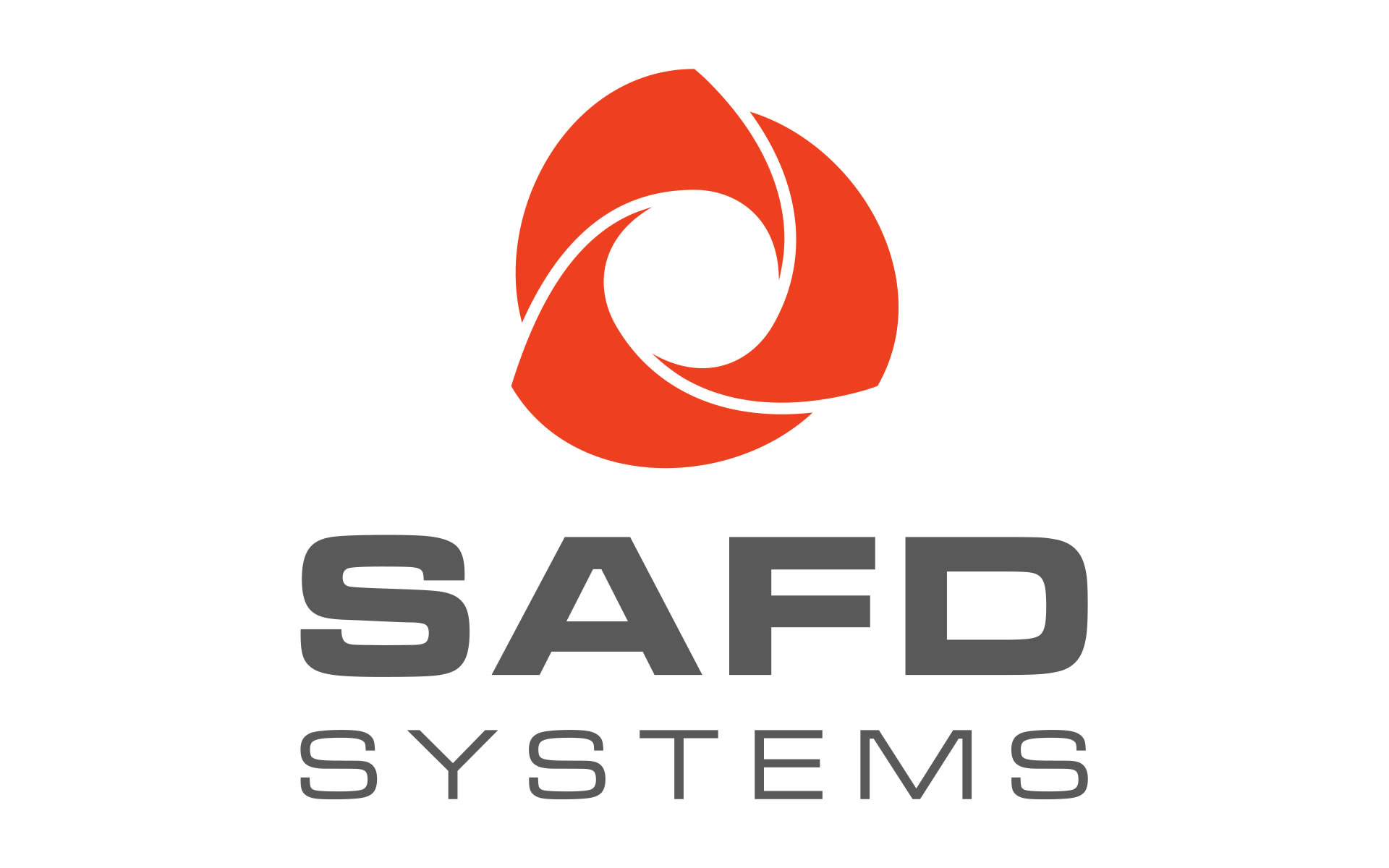 SAFD Systems Ask Answer Media