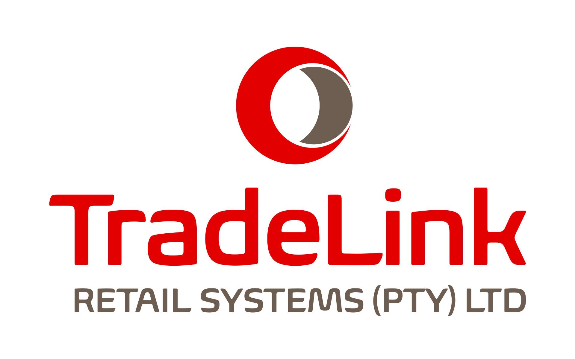Tradelink Ask Answer Media
